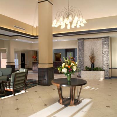 Hilton Garden Inn Albany Suny Area Lodgeworks Partners L P Official Website