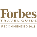 Forbes Recommended  Austin 2018