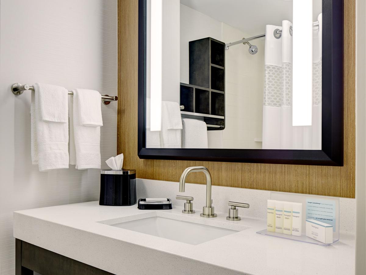 Bathroom Vanities Brooklyn bathroom vanity brooklyn - asianfashion
