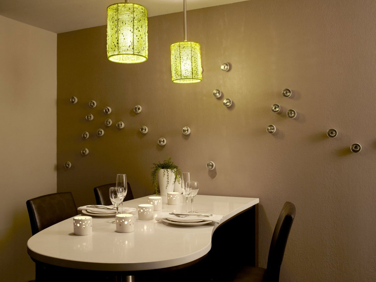22 Jun Hyatt House King Of Prussia U2013 Grand Master Dining Area