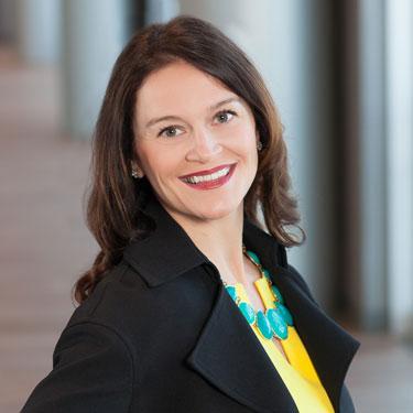 Shannon Kane - LodgeWorks Partners L. P. Official Website