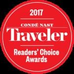 Traveler 2017 New York